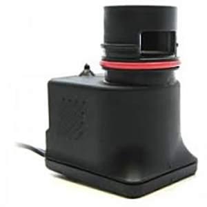 Tetra Energizer Whisper 40 ou 60 (motor bomba)
