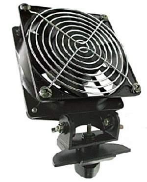 ISTA Cooling Fan L (USADO)