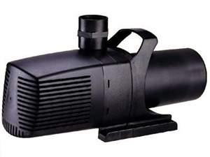 Atman MP-5500 (5.710L/h)