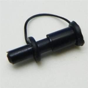 Atman MP-15000 (12.500L/h)