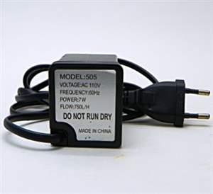 Atman MP-18000 (14.500L/h)